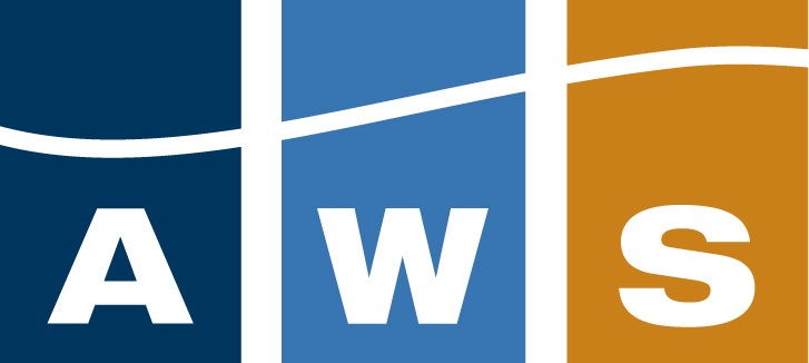 AWS - logo symbol