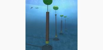 active-mooring-system-portfolio-gallery