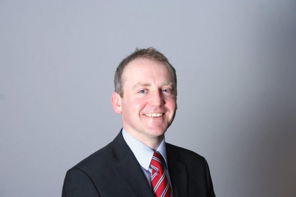 Herald Features Cofficient's Paul Tindal