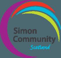 Simon Community Rucksack and Handbag Appeal