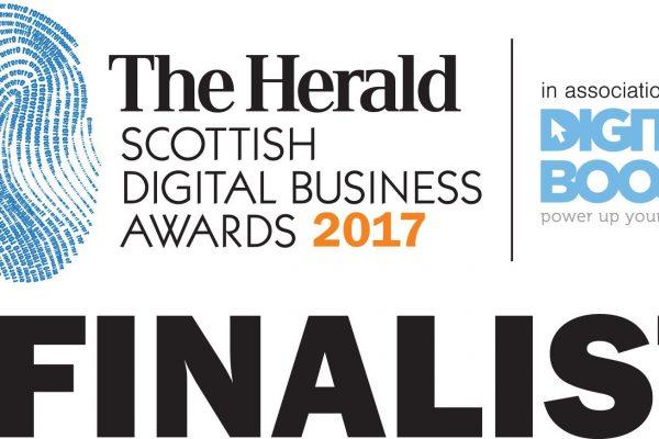 Herald Digital Awards