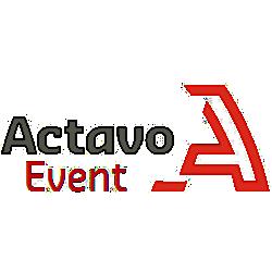 Actavo Events