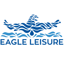 Eagle Leisure