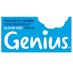 Genius Foods Takes Control of its Business