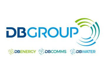 DB Group