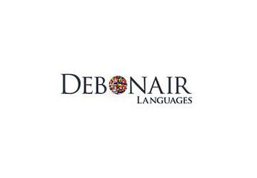 Debonair Languages