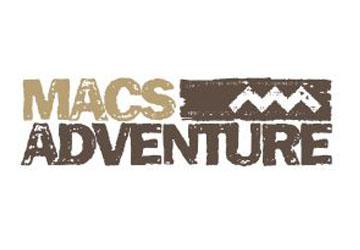 Macs Adventures