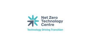 Net Zero Technology Centre