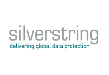 Silverstring