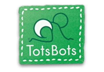 Tots Bots