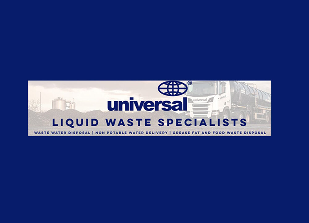 Universal Tanker Group Ltd
