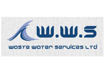 Waste Water Services