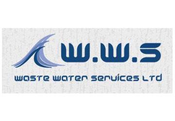 Waste Water Services