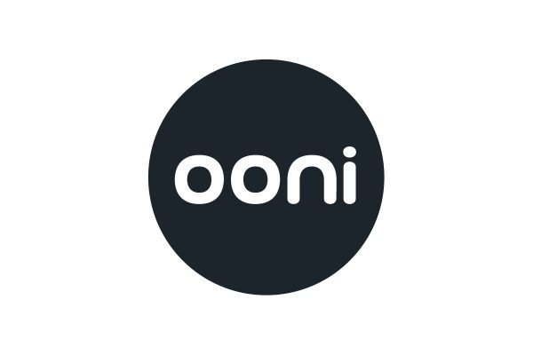 Ooni, Business ByDesign