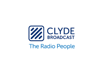 Clyde Broadcast: The Radio People