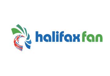 Halifax Fan