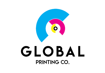 Global Print Co. (previously LaCour)
