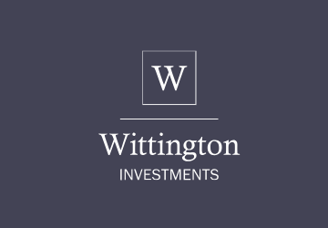 Wittington Investments Ltd
