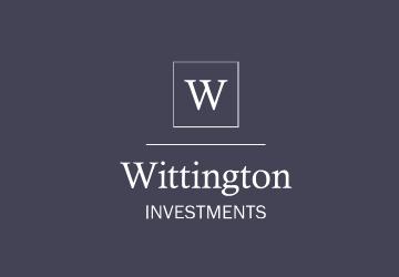 Wittington Investments Ltd