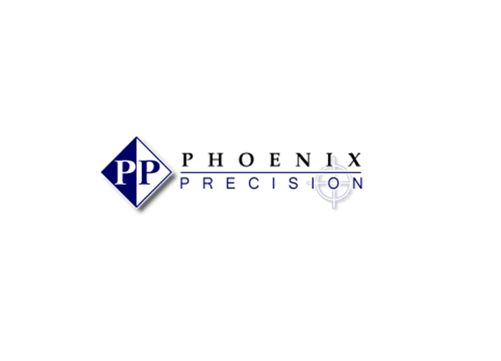 Phoenix Precision Engineering