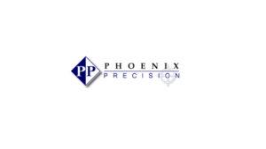 Phoenix Precision
