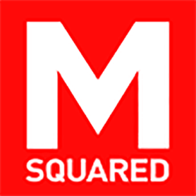 M Squared Lasers