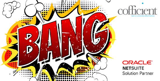 big bang or phased
