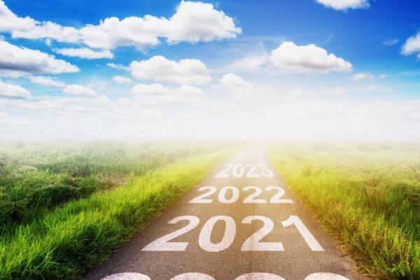 2020 success