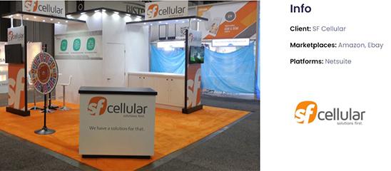 sf cellular