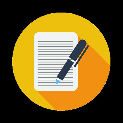 Store Export Documentation, Transportation Documents