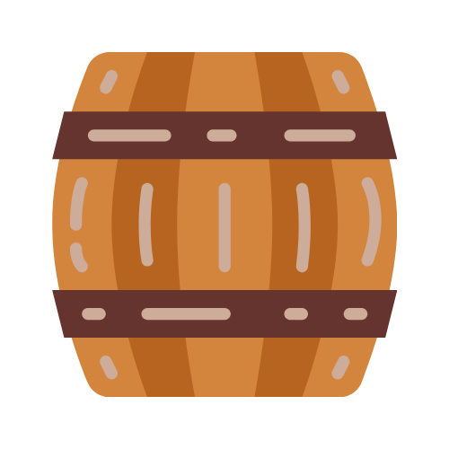 Re-Gauge cask process