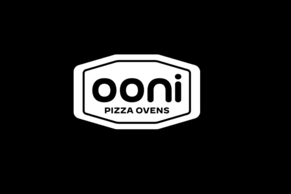 Ooni Wood-fired Pizza Ovens
