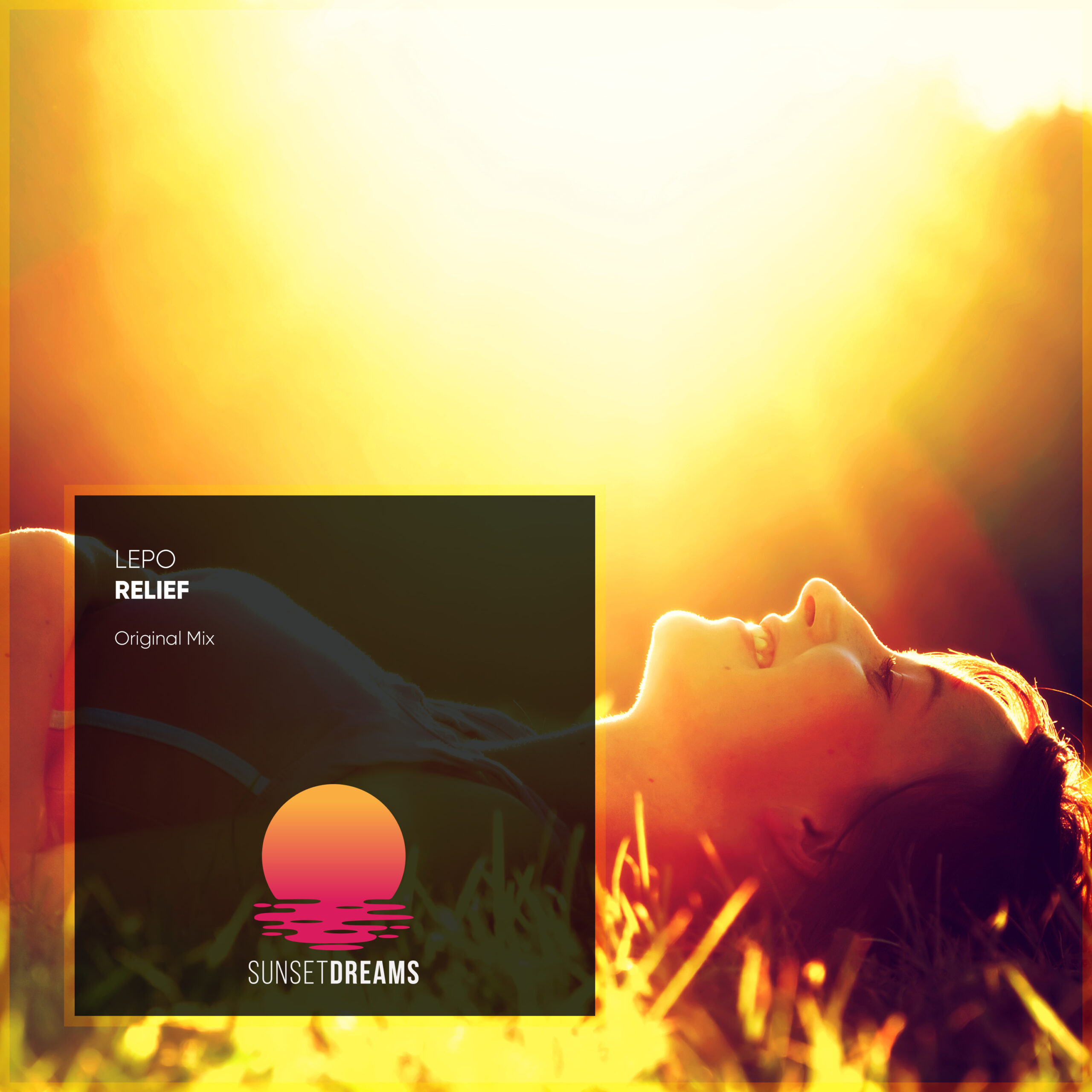 Lepo's new release on Sunset Dreams