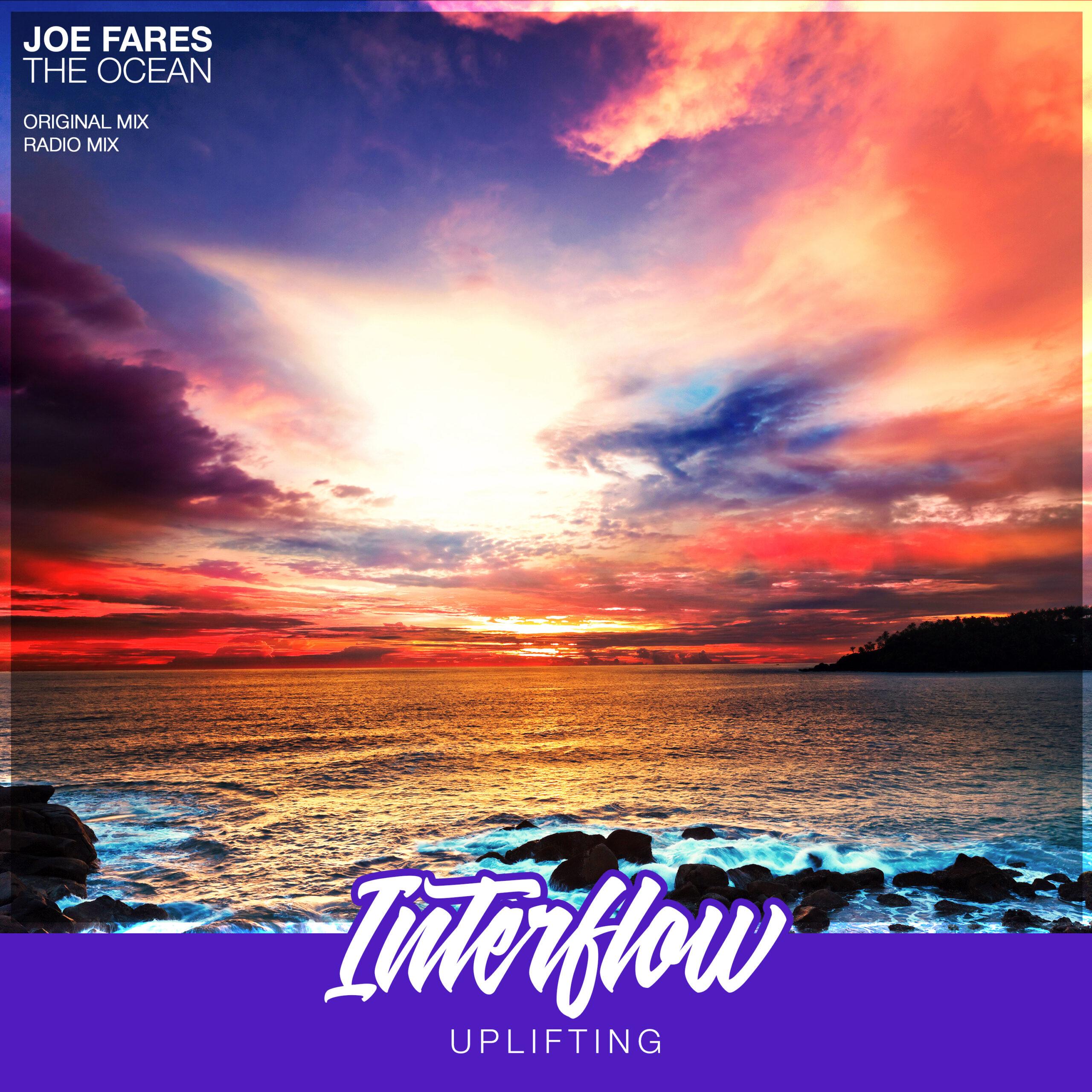 The Ocean by Joe Fares – Preview
