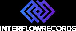 Interflow Records