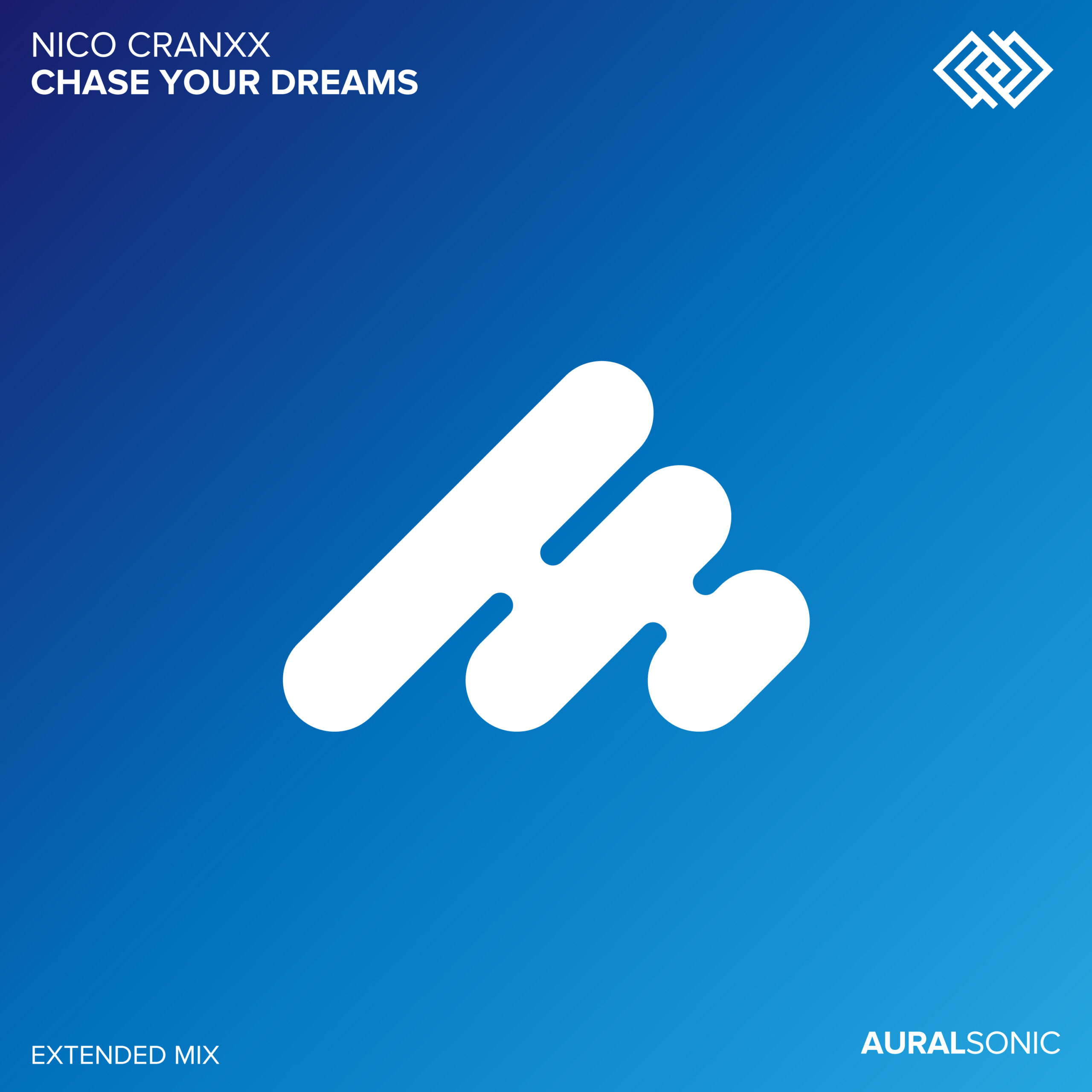 Nico Cranx! Preview now available