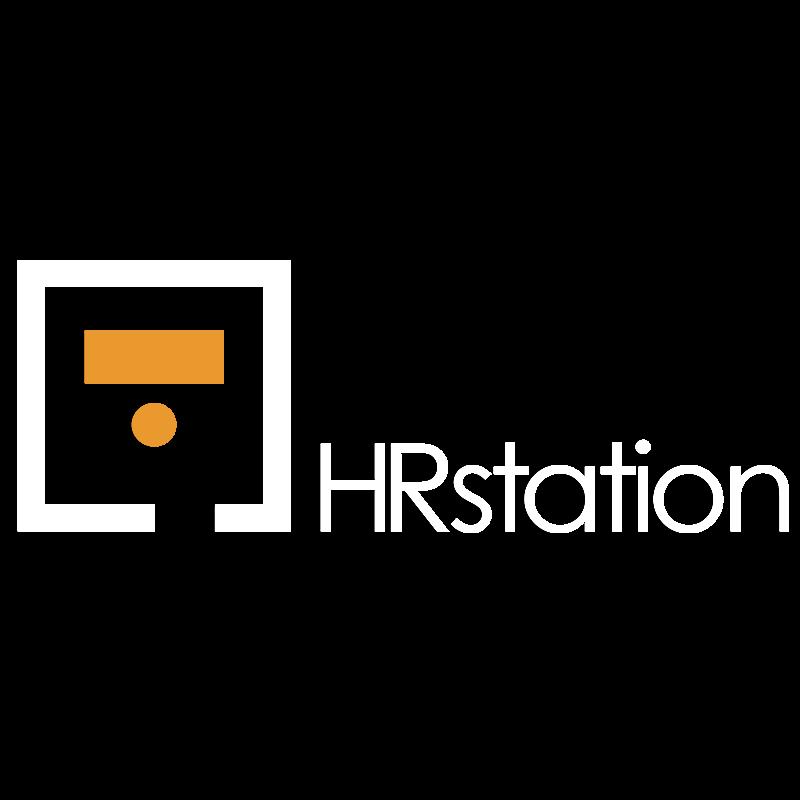 HRstation