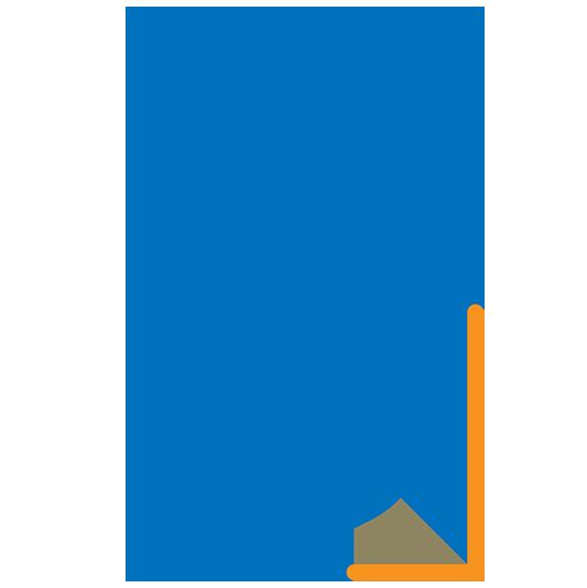 ICONS_PHONE copy-16