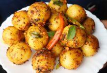 suji recipe by amma