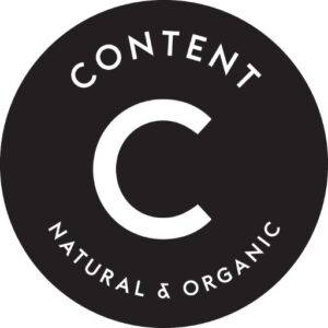 Content Beauty Wellbeing