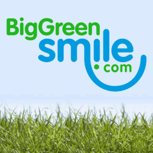 Big Green Smile Offers