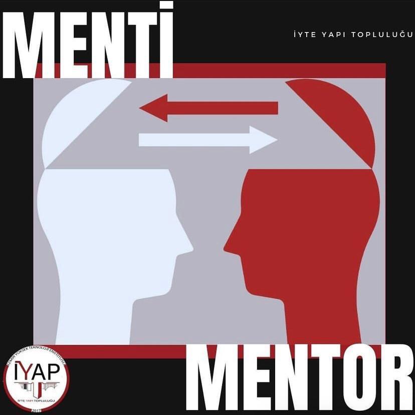 İYAP Menti-Mentor Projesi