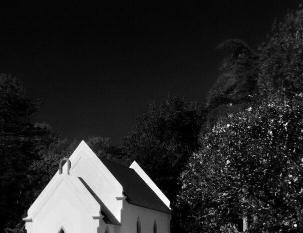 A Capela, Sintra