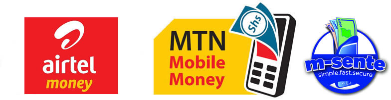Mobile Money and Online Gambling