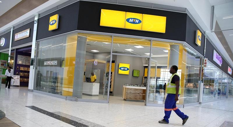 MTN, Vodacom Ethiopia mtn uganda shares listing