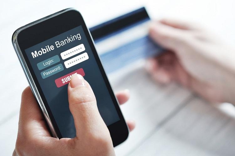 mobile banking in Uganda