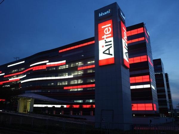 Bharti Airtel Airtel Africa london listing Airtel Africa profit Airtel offices in Kenya