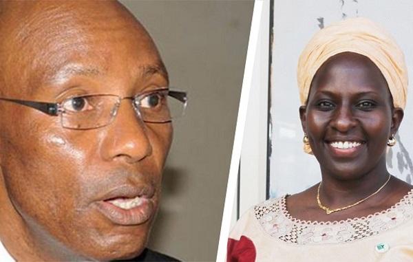 Kezaabu and Mutabazi