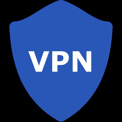 vpn data usage