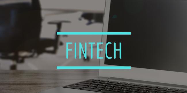 African startups The Ecobank Fintech Challenge